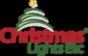 xmas light logo.PNG