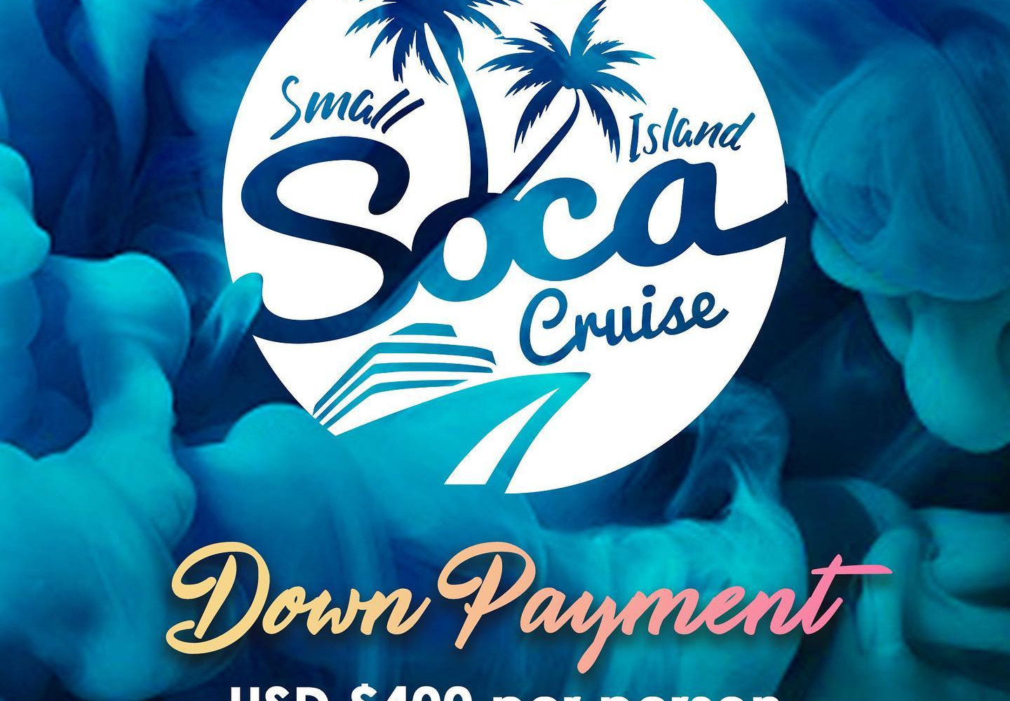 soca cruise down payment.jpg