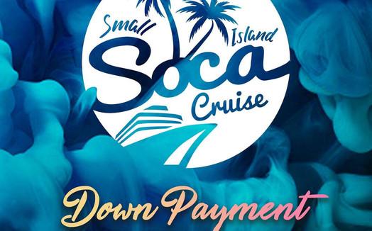 soca cruise down payment.jpg