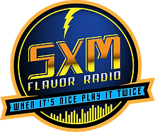 SFR logo color.png