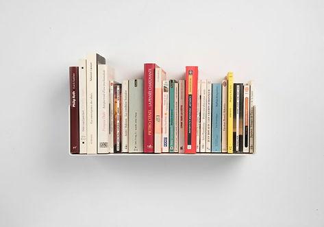 estante-para-libros-us-45-cm.jpg