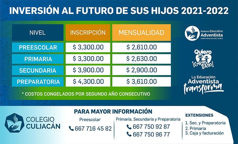 COLCUL - COSTOS 2021-2022.jpg