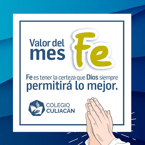 FE.jpg