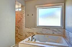 Master Bath 3 [1280x768]
