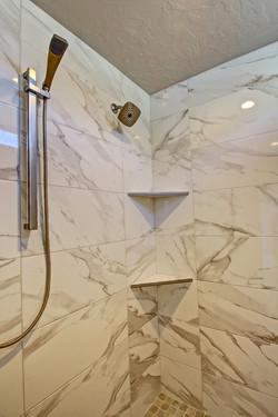 Master Bath 4 [1280x768]