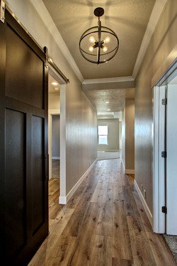 Foyer 2 [1280x768]