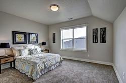 Bedroom 2 [1280x768]