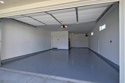 Garage [1280x768]
