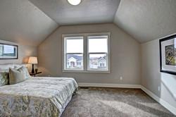 Bedroom 3 [1280x768]