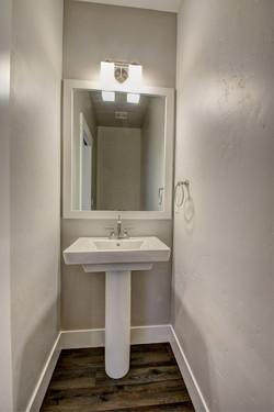 Half Bath [1280x768]