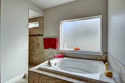 carlisle bay lmaster bath 3 [1024x768]