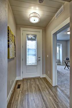 Foyer 3 [1280x768]