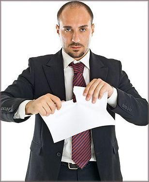 услуги адвоката, помощь адвоката, адвокат в суде, консультация адвоката, хороший адвокат, телефон адвоката, гражданский адвокат, адвокат приморский край, юрист адвокат недорого, судебный адвокат, юрист консультация, юридическая помощь, адвокатский кабинет, семейный юрист, пожалуй хороший адвокат Владивосток, алименты на ребенка, взыскание алиментов, заявление на алименты, взыскать алименты с бывшего, алименты владивосток, как подавать на алименты, подавать ли на алименты, суд развод, хороший адвокат Владивосток, алименты взыскание, развод имущество, развод через суд, имущество раздел супруг, заявление о расторжении брака, расторжение брака в суде, судебное расторжение брака, имущественный раздел, юридическое обслуживание, адвокат по разводам Владивосток, адвокат по семейным делам Владивосток, раздел имущества, раздел имущества при разводе, раздел при разводе, расторжение брака, семейный адвокат Владивосток, юрист по семейным делам Владивосток, имущество при разводе,как подать на развод