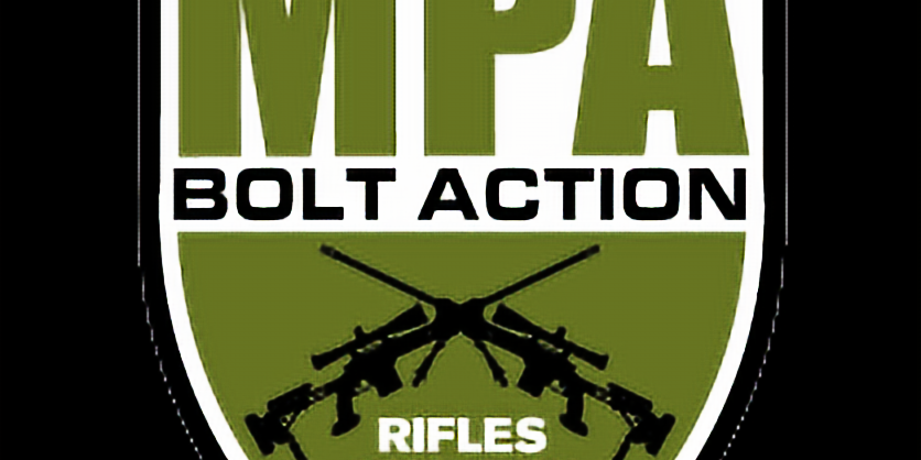 MPA GEORGIA 1 DAY CLUB MATCH 1-FEB 2020