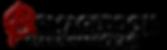 800pxWide_Logo_Black_NoPray_png.png