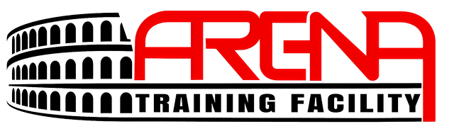 Arena%20Graphic%20Red_edited.png