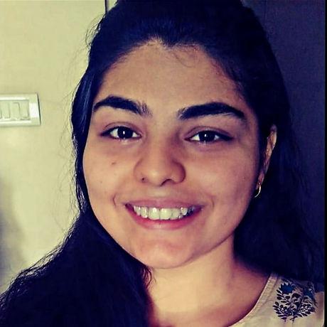 Janhavi_edited.jpg