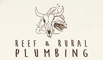 Reef and Rurual Plumbing.jpg