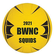 SQUIDS 2021.jpg