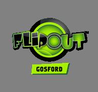 Flipout Gosford Logo.png