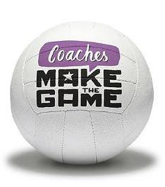 Coaches make the game.jpg
