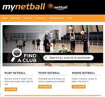 mynetball.png