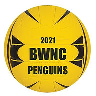 PENGUINS 2021.jpg