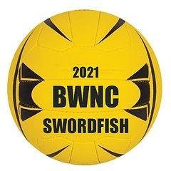 SWORDFISH 2021.jpg