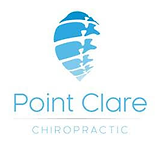 poin clare Chiropratic.png