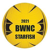 STARFISH 2021.jpg