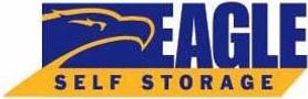 eagles self storage.png