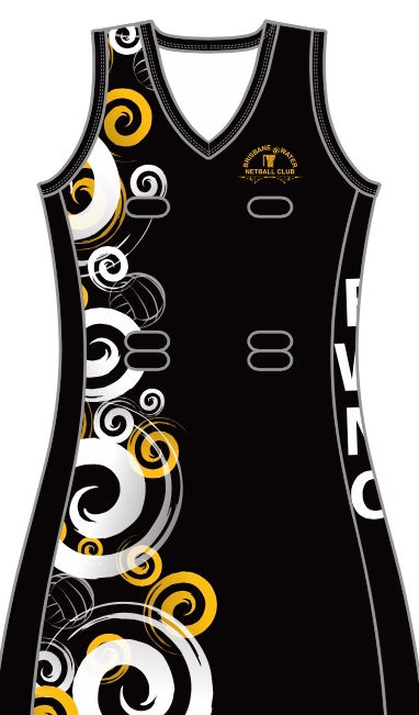 BWNC Uniform Front.jpg