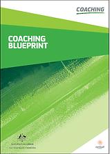 Coaching blueprint.png