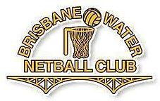 BWNC Logo