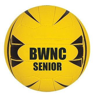BWNC SENIOR.jpg