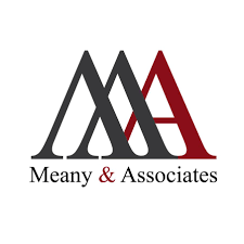 meany and associates.png