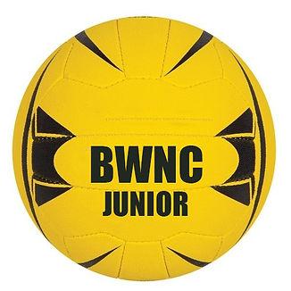 BWNC JUNIOR.jpg