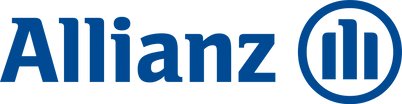 Allianz.svg.png