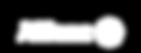 Allianz Transparent Logo.png
