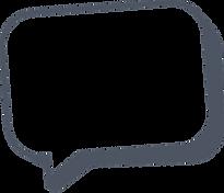 speech-bubble-156056_960_720.png