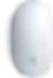 magicmouse.png