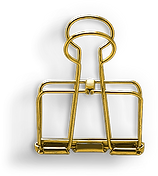gold-bulldog-clip-1.png
