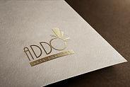 ADDO_Logo.jpg