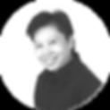 profile_Joey.png