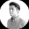 profile_Shafiq.png