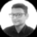 profile_Dean5a.png