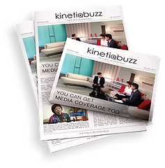 PR-Newspaper.png