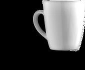 mug-flatlay.png
