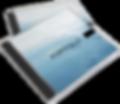 Portfolio-CD.png