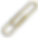 gold-metallic-paperclip-1.png